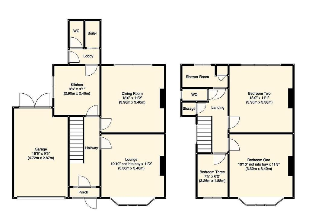 Floorplan: 157 Winchester Avenue Floorplans.jpg