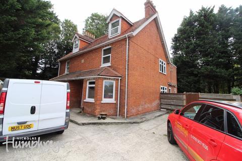 5 bedroom house to rent - Reading Road, Winnersh, RG41 5HE