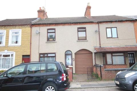 5 bedroom house for sale - Moore Street, Northampton