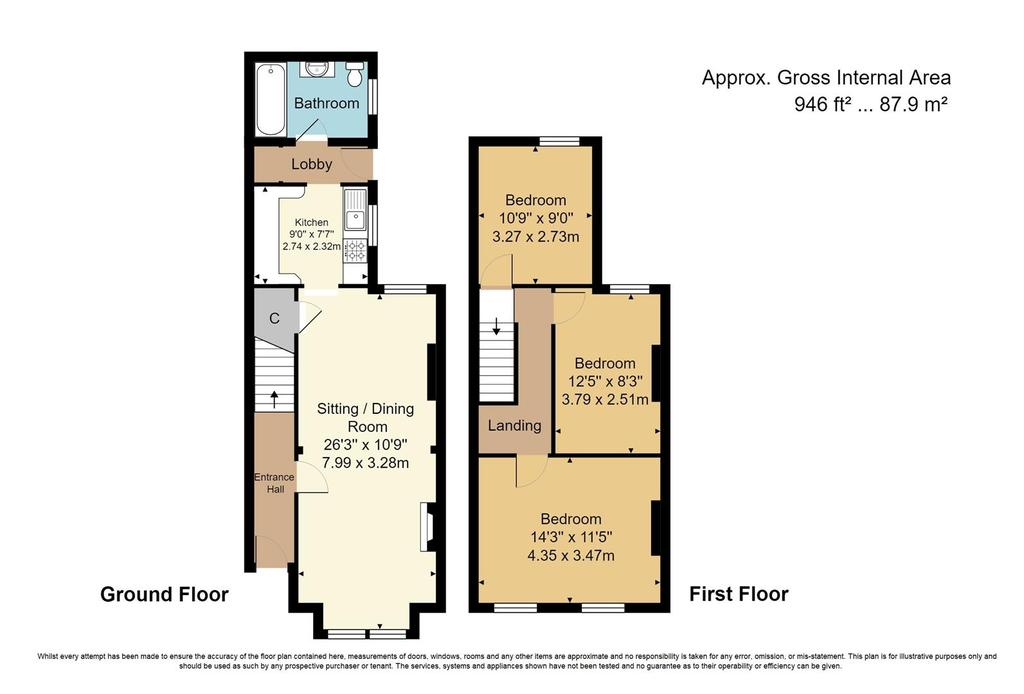 Floorplan: 92 Shipbourne Road.jpg