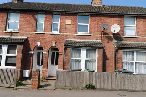 3 bedroom terraced house for sale - Shipbourne Road, Tonbridge