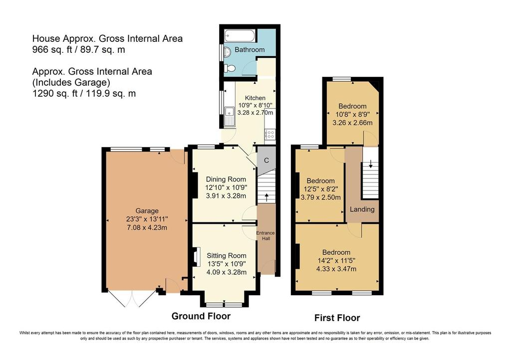 Floorplan: 90 Shipbourne Road.jpg