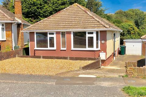 Houses for sale in Portslade | Property & Houses to Buy