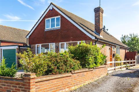 4 bedroom detached house for sale - Station Road, Edenbridge
