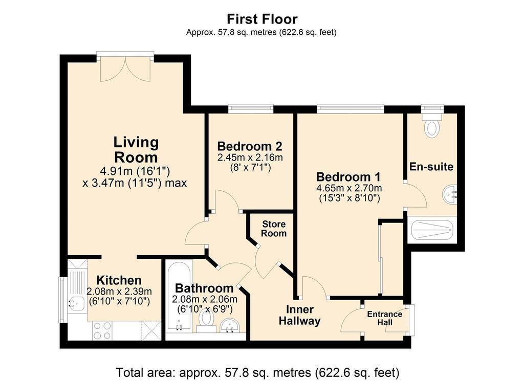 Floorplan: 6 Princeton House.JPG