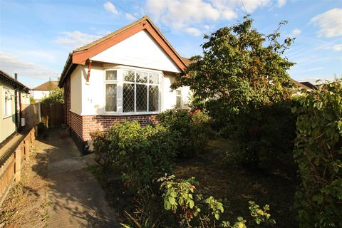 2 bedroom bungalow for sale - Nalla Gardens, Chelmsford