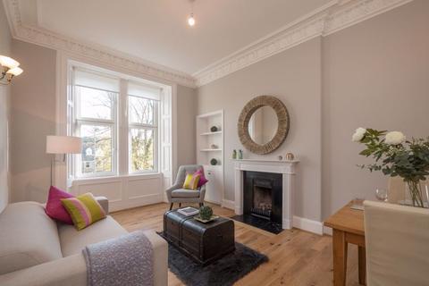 2 bedroom flat to rent - MORNINGSIDE ROAD, EDINBURGH, EH10 5HX