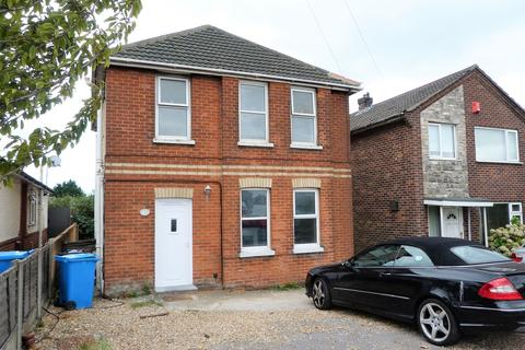 2 bedroom flat to rent - Ringwood Road, Poole, BH12