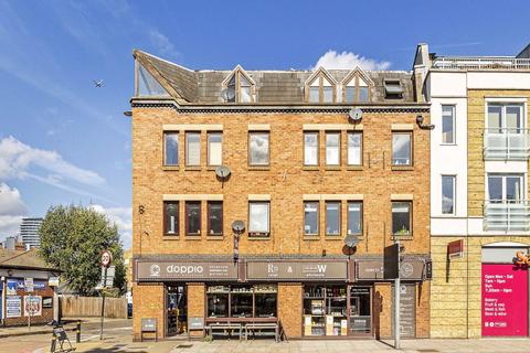 1 bedroom flat for sale - Battersea Park Road, Battersea, London, SW11
