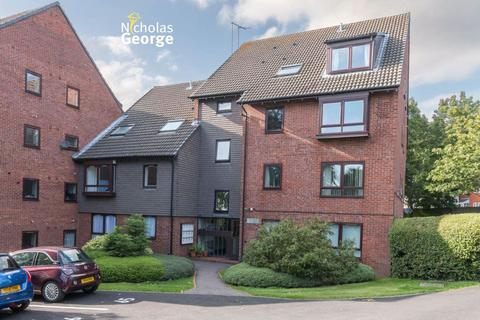 2 bedroom flat to rent - Humphrey Middlemore Drive, Harborne, B17 0JJ