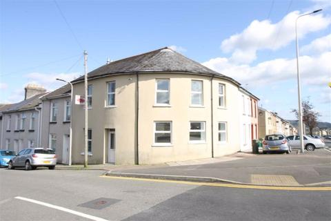 3 bedroom terraced house for sale - Windsor Street, Aberdare, Mid Glamorgan