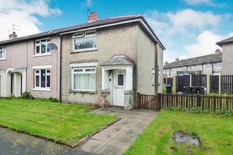 Houses for sale in Lancaster | Property & Houses to Buy