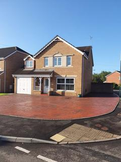 Search 5 bed properties to rent in charlynch onthemarket - Living room letting agency cardiff ...