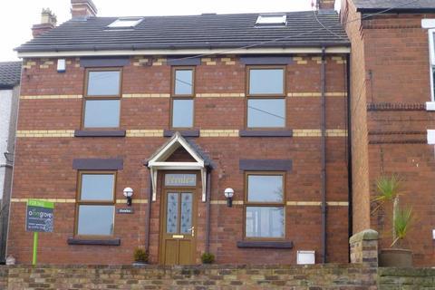 4 bedroom detached house for sale - Bottom Road, Wrexham