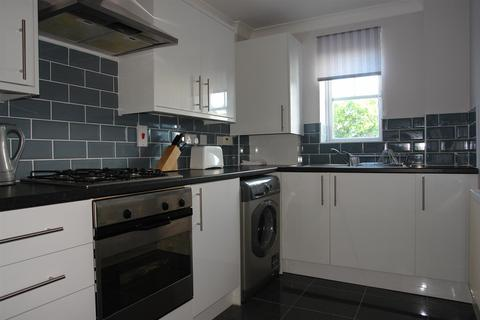 2 bedroom apartment to rent - Redgrave Close, Gateshead