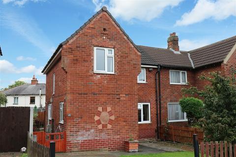 3 bedroom semi-detached house for sale - King Edward Crescent, Horsforth