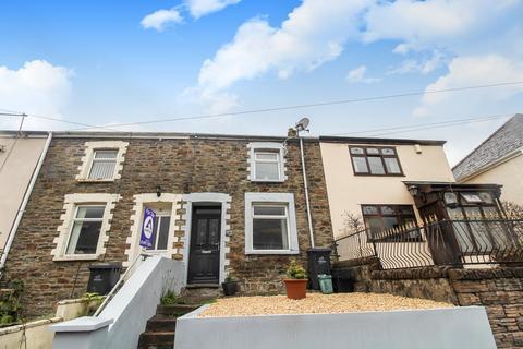 2 bedroom terraced house for sale - Abertillery Road, Blaina, Abertillery, NP13