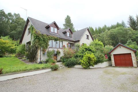 3 bedroom property for sale - Pottery House, Dores, Inverness, IV2