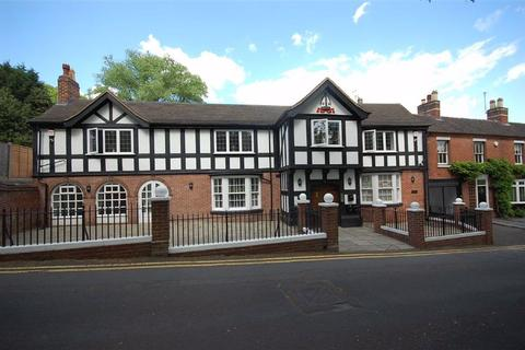 2 bedroom apartment to rent - The Mitre, 5a, Lower Green, Wolverhampton, WV6