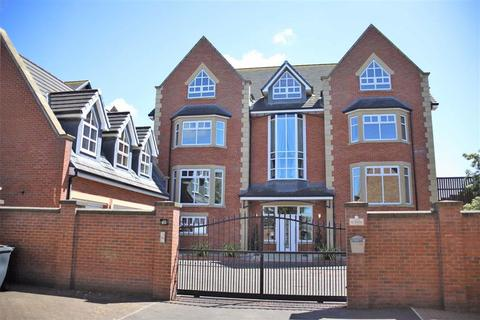 6 bedroom villa for sale - Victory Boulevard, Lytham Quays, Lytham
