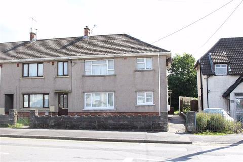 1 bedroom flat for sale - Frampton Road, Gorseinon