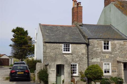 1 bedroom cottage for sale - Wakeham, Portland, Dorset