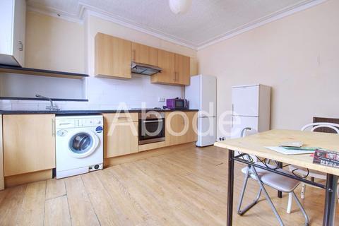 4 bedroom house to rent - Harold Avenue, Leeds, West Yorkshire