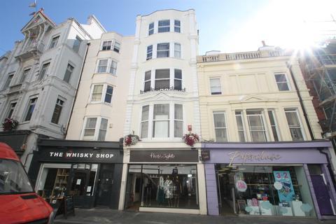 Residential development for sale - East Street, Brighton