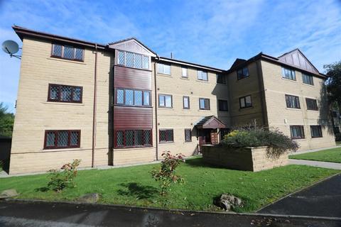2 bedroom apartment for sale - Parr Lane, Bury
