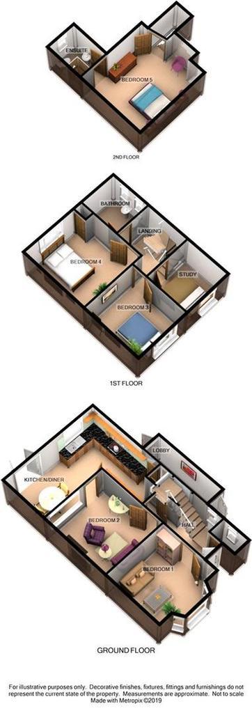 Floorplan: 38 Houlditch Road.jpg