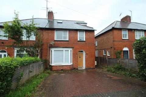 5 bedroom semi-detached house for sale - Houlditch Road, Knighton, Leicester
