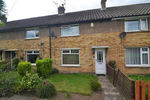 2 bedroom terraced house for sale - Derwent Avenue, Baildon, Shipley