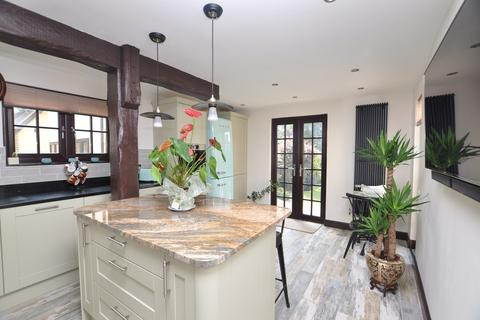 4 bedroom detached house for sale - Oak Lodge Tye, Springfield, Chelmsford, CM1