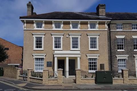 Office to rent - 132-136 New London Road, Chelmsford, Essex