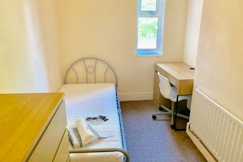 1 bedroom terraced house to rent - Colchester Street 3 student Bedrooms available all bills included