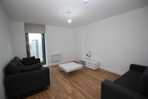 3 bedroom apartment for sale - Michigan Point, Tower A, 9 Michigan Avenue, Salford, M50