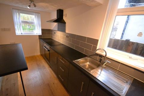 3 bedroom semi-detached house to rent - Gainsborough Road, Knighton, Leicester, LE2 3DH