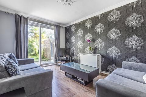 2 bedroom maisonette for sale - Amberley Court Sidcup DA14