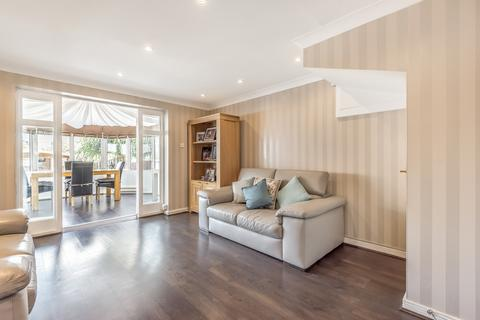 3 bedroom end of terrace house for sale - Upland Road East Dulwich SE22
