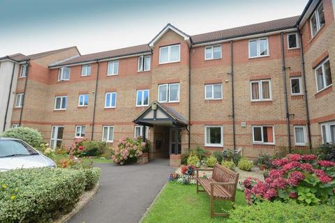 1 bedroom flat for sale - Albert Road, Staple Hill, Bristol, BS16 5HG