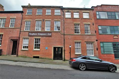 1 bedroom apartment to rent - The Goldthread Works, Avenham Road, Preston