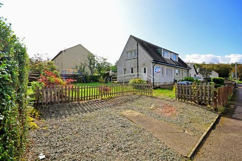 2 bedroom semi-detached house for sale -  Forest View,  Strachur, PA27