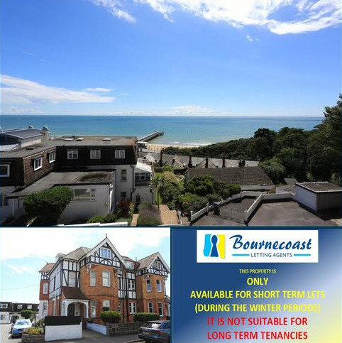 Houses to rent in Bournemouth | Property & Houses to Let