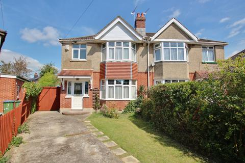 3 bedroom semi-detached house for sale - Regents Park, Southampton