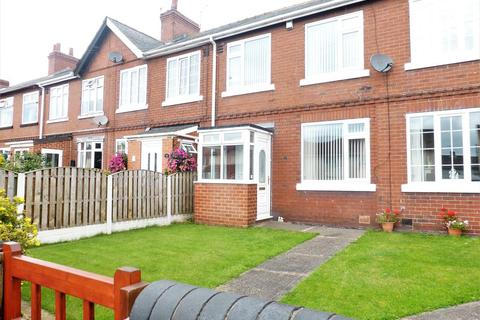3 bedroom end of terrace house for sale - Ingsfield Lane, Bolton Upon Dearne, Rotherham, S63 8EB