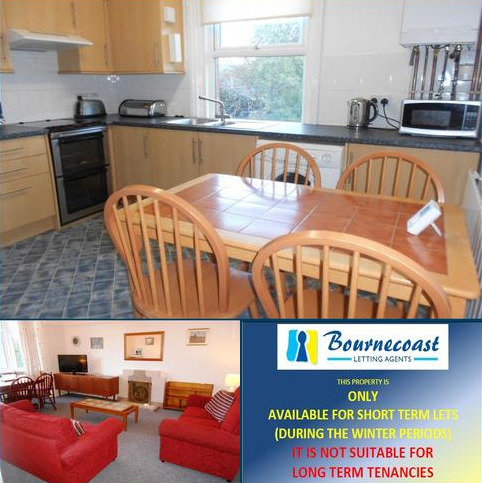 2 bedroom flat to rent - Irving Road, Southbourne, Bournemouth