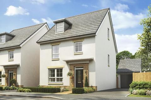 4 bedroom detached house for sale - Dovecot Farm, Haddington, HADDINGTON