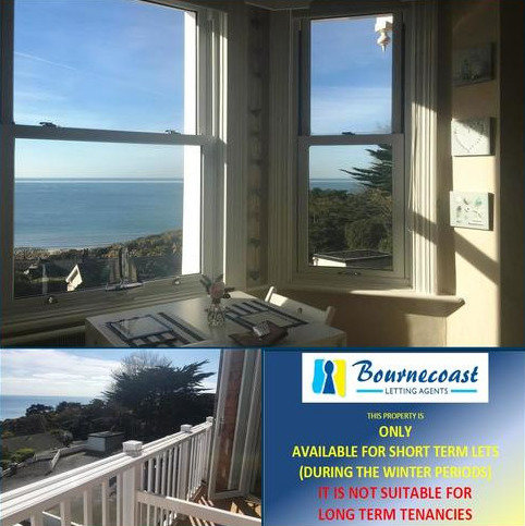 Studio to rent - Boscombe Spa Road, Boscombe, Bournemouth