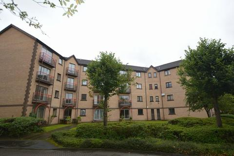 3 bedroom flat to rent - Riverview Drive, GLASGOW, Lanarkshire, G5