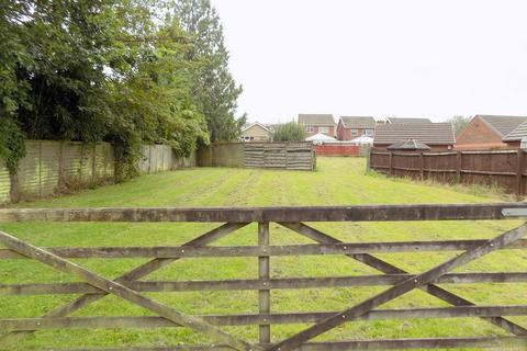 Land for sale - Gardners Lane, Neath, Neath Port Talbot. SA11 2AH